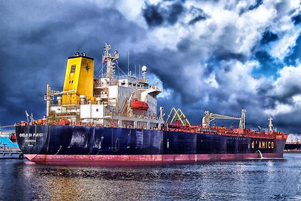 ocean-freight-service-600-400
