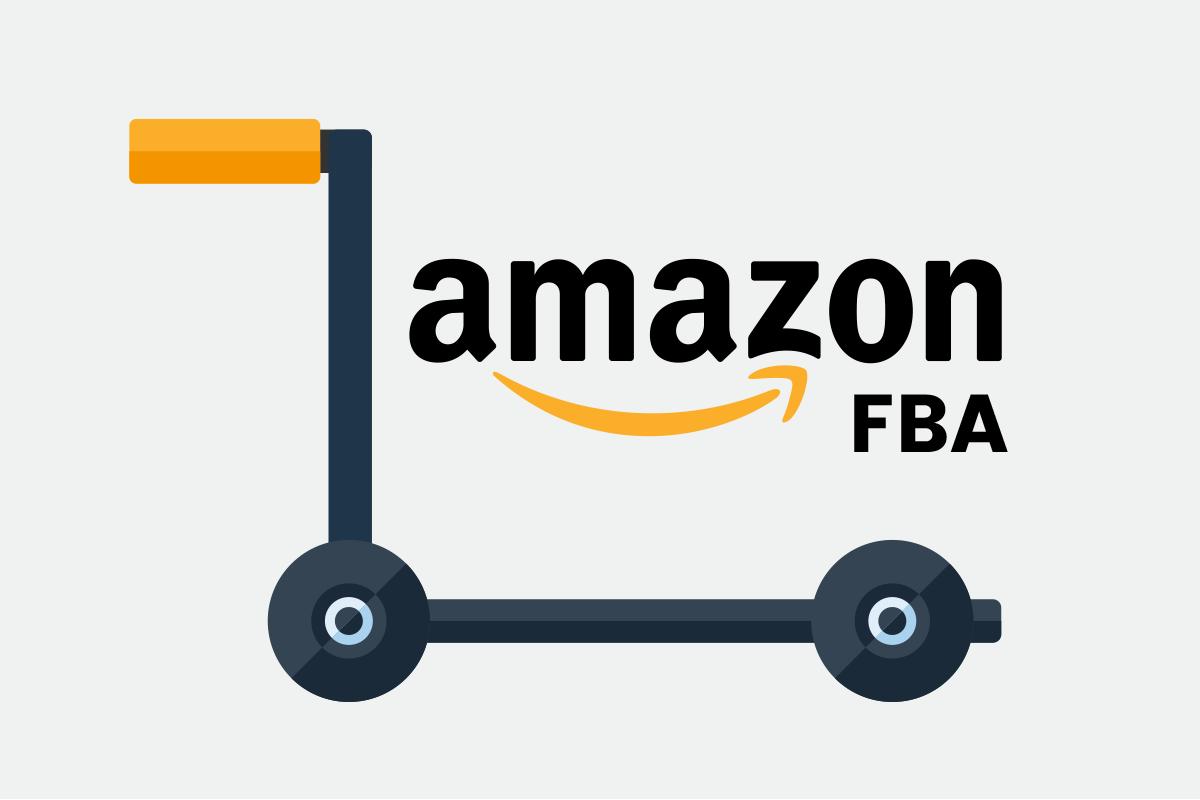 amazon-fba-sellers