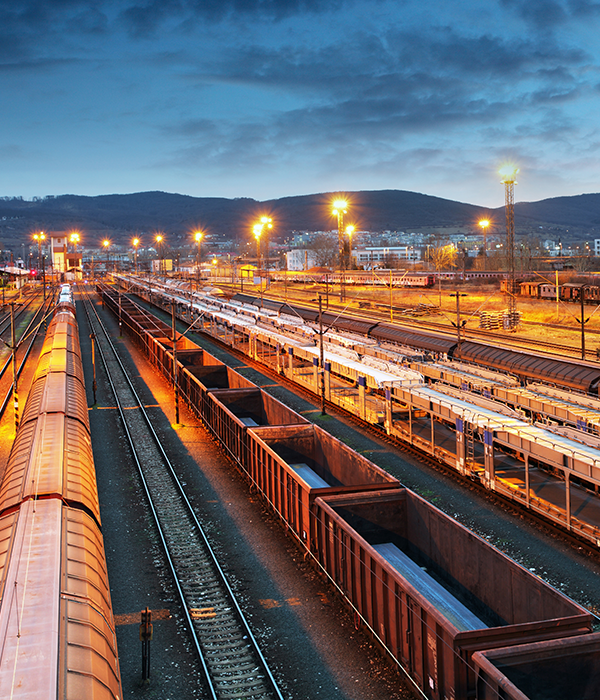 in-page-image-rail-transportation-600-700