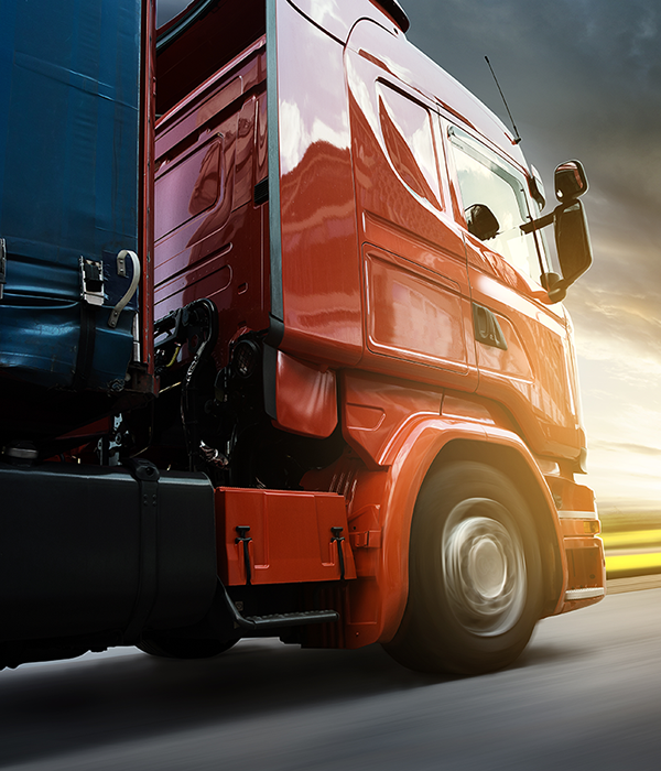 in-page-image-trucking-600-700