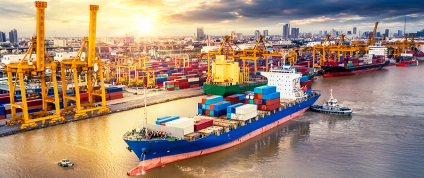 Japanese shipper K Line, MOL, NYK to merged as ONE
