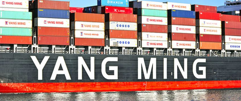 YMM, OOCL and ONE to launch joint intra-Asia loop
